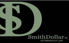 Smith Dollar logo