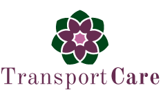 Transport Care logo