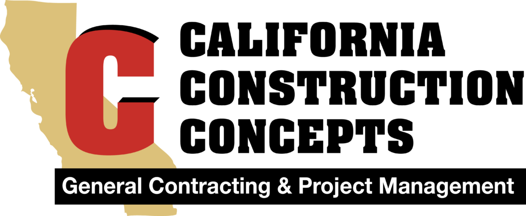 California Construction Concepts